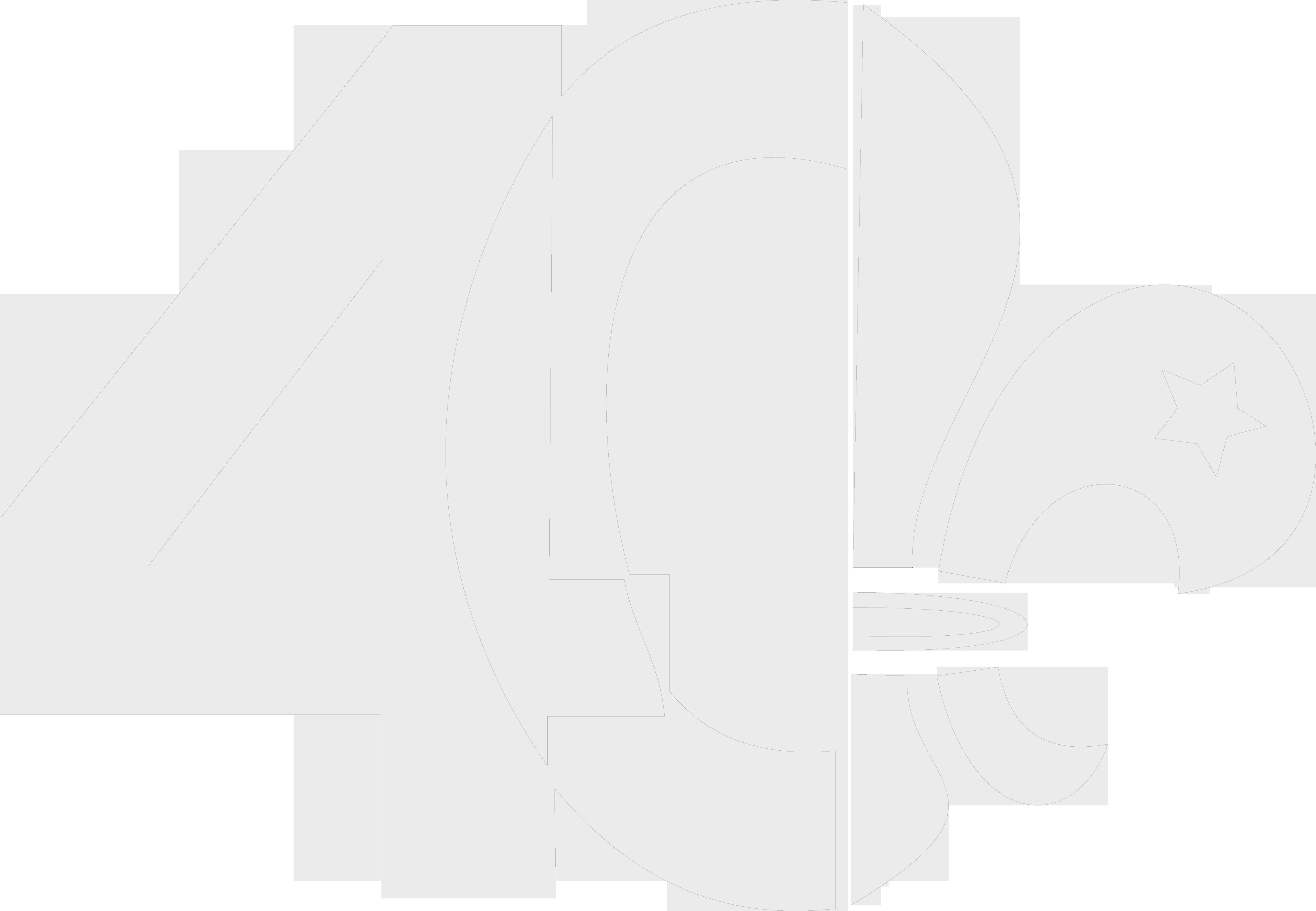 40 Σύστημα Προσκόπων Έγκωμης